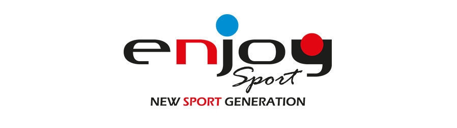 Enjoysport - riabilitazione - i partners di Studio Blu
