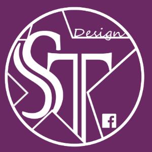 STDesign - grafica e design - i partners di Studio Blu