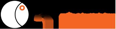 NovaAria - tecnologia e innovazione - i partners di Studio Blu