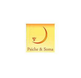 Centro psiche & soma - psiche - i partners di Studio Blu