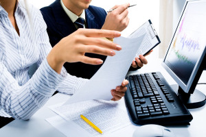 consulente-del-lavoro