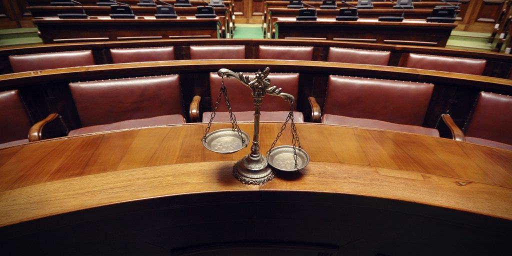 tribunale--1